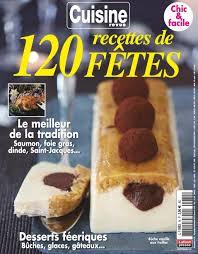 cuisine revue cuisine revue