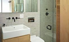 apartment bathroom ideas classic bathroom designs small bathrooms classic bathroom designs