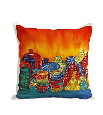 569 best pillows images on pinterest cushions cushion covers