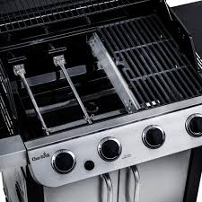 char broil performance 475 4 burner cabinet gas grill char broil performance 4 burner cabinet gas grill 36 000 btu char