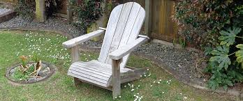 How To Build An Adirondack Chair Diy Adirondack Chair Woodworking Plan Page 1