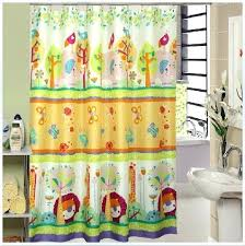 Dillards Shower Curtains Animal Shower Curtains U2013 Teawing Co
