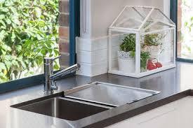Sonetto  Oliveri - Oliveri undermount kitchen sinks