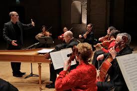 orchestre de chambre de haute garonne musique concert strauss orchestre de chambre de