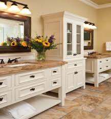 kitchen countertop ideas with white cabinets kitchen countertops ideas white cabinets hiplyfe cabinet countertop