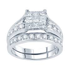 jcpenney wedding rings wedding rings jcpenney wedding corners