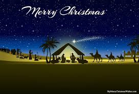 religious christmas images spiritual christian jesus nativity