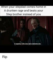 Step Brothers Meme - 25 best memes about step brothers step brothers and brother