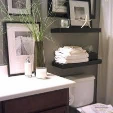 bathrooms decoration ideas bathroom décor ideas for a small bathroom bath decors