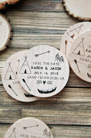 magnetic save the dates magnet wedding invitations