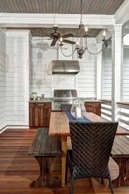 grilling porch 7 best grill on screen porch images on pinterest outdoor