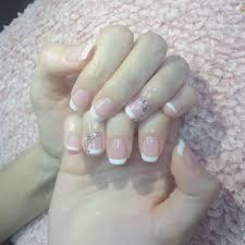 nail atelier salon home facebook