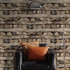 wood effect wallpaper wood wallpaper i want wallpaper