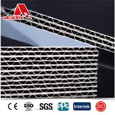 aluminum lattice panels aluminum lattice panels suppliers and