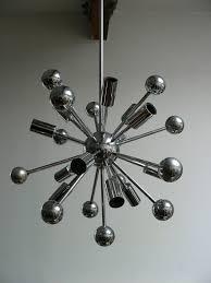 sputnik chandelier an iconic design for more than 50 years dutch mid century chrome sputnik l vintage 1960s atomic ceiling