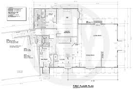 28 lake house floor plans lakefront house plans lake front