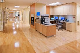 room sutter general hospital emergency room home design image