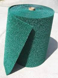 astro turf long leaf astro turf brand artifical turf 3ft x 50ft rolls