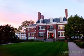boston wedding venues boston wedding venues bradley estate a mansion reception