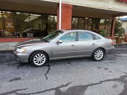 Best Car Rental Deals In Atlanta Ga Premier Cash Car Rentals Atlanta Ga 30349 Yp Com