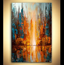 17 best ideas about abstract art on pinterest abstract paintings