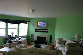 Where To Put Tv Tv Above Fireplace Where To Put Cable Box Fireplace Ideas