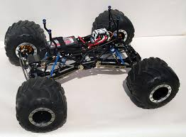 toy monster trucks racing pin by dustin renner on solid axle monster trucks pinterest