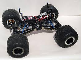 monster truck racing pin by dustin renner on solid axle monster trucks pinterest