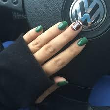 sophia wang nails u0026 spa 13 reviews nail salons 11313 beach