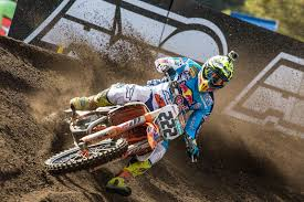 motocross go pro motocross pov gopro tony cairoli jeffrey herlings