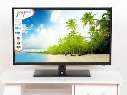 Sell Used Furniture Samsung 32 Inch Smart Tv Crowdbuild For