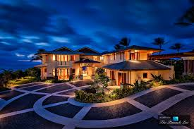 Oahu Luxury Homes by 3 Kapalua Pl Lahaina Hi Usa U2013 For Sale U2013 19 900 000 The