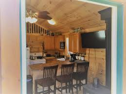 Tiny House Furniture For Sale by Tiny House Gentleman U0027s Farm On 5 65 Acres Tiny House Listings
