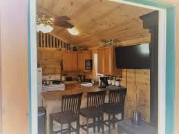 Tiny House Furniture For Sale by Tiny House Gentleman U0027s Farm On 5 65 Acres Tiny House Listings