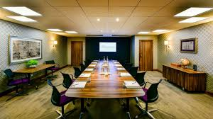 70 best max s room meeting rooms 4 hotel strand palace hotel