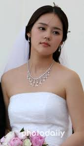 Wedding Dress Korean Movie Korean Star And Movie Do You Have Windows Media Player