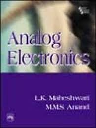 power electronics converters applications and design name