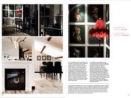 alvin grassi design studio home italia monica silva photography