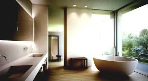 bathroom cool design for best modern bathrooms comely ideas waplag