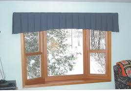 drapery and curtains wausau wi accent window fashions llc