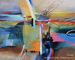abstract art abstract painting abstract artwork contemporary art naples fl art gallery