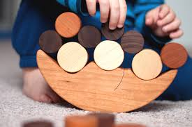 smiling tree gift card handmade wooden toys and home decor smiling tree gift card handmade in usa natural wooden personalized toys and