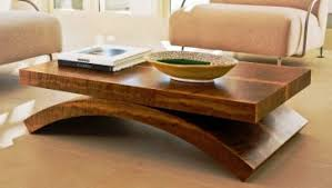 Round Trays For Coffee Tables - round tray coffee table uk furniture round wood coffee table tray