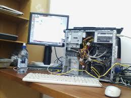 computer repair and laptop repair whangarei