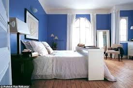 chambre bleu blanc chambre bleu et blanc bilalbudhani me