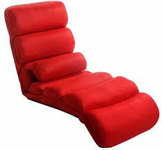 Relax Armchair Relax Chair Or Relax Chair Make The Best Choice Hum Ideas