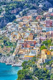 the 25 most beautiful places in the world amalfi coast italy
