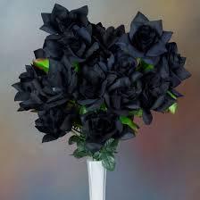wholesale wedding flowers 336 velvet bloom open roses wholesale wedding flowers bouquets