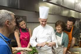 cours de cuisine 77 cours de cuisine le lapin de garenne au fouquets cannes at