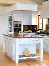 ebay used kitchen cabinets for sale kitchen cabinet free standing kitchen cabinets unbelievable